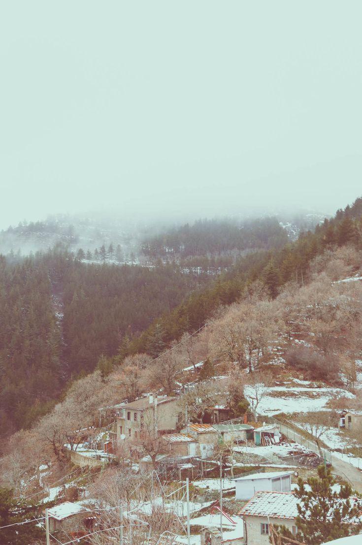 Anciolina - Arezzo - Tuscany travel blogger