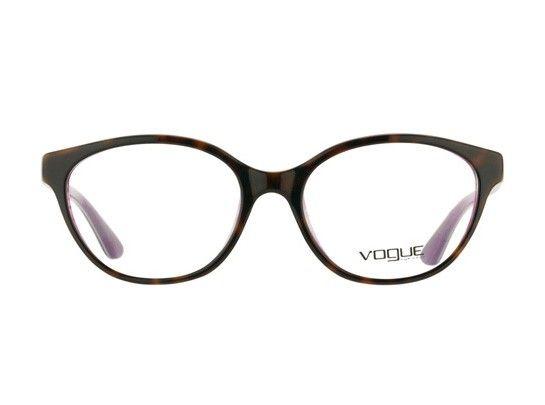 Ochelari de vedere Vogue VO 2764 2019 Maro | OPTINOVA