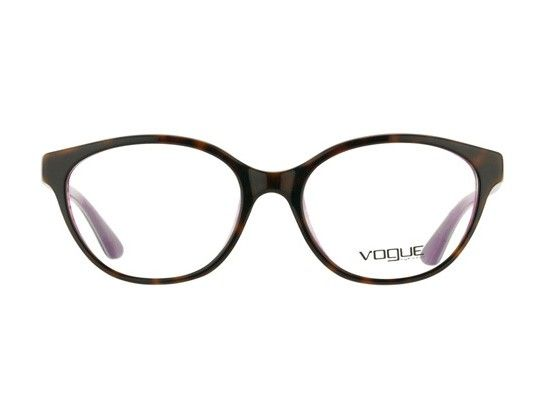 Ochelari de vedere Vogue VO 2764 2019 Maro   OPTINOVA
