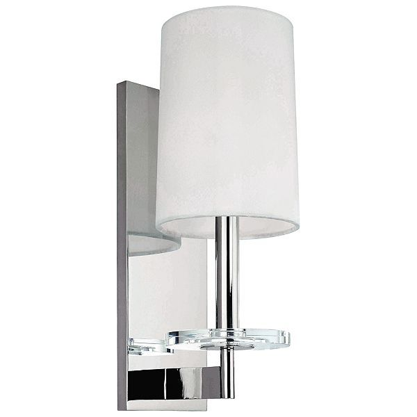 Bathroom Lighting Fixtures Polished Nickel 127 best bathroom lighting fixtures images on pinterest | bathroom