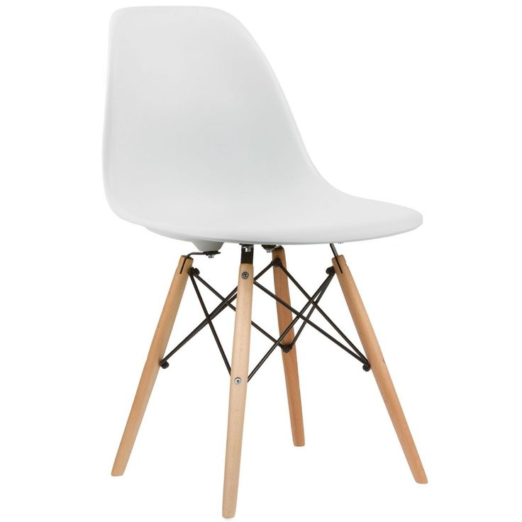charles ray eames eames and dining chairs on pinterest bedroomdivine buy eames style office chairs