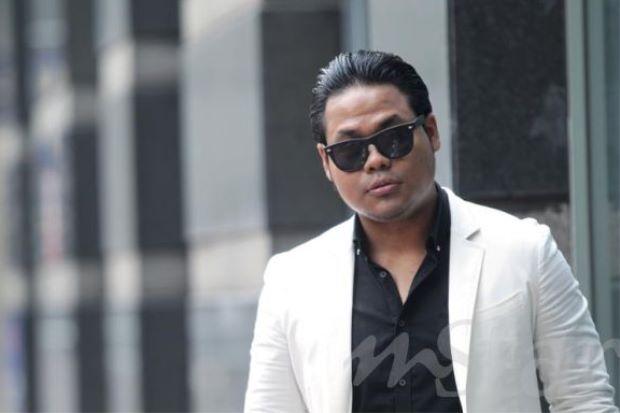 TV3 sahkan lagu Hidup Dalam Mati tarik diri dalam separuh akhir Muzik-Muzik atas sebab dalaman   Pihak TV3 menghormati keputusan penarikan pada saat-saat akhir lagu Hidup Dalam Mati ciptaan Syamel dan Ayai (Ilusi) dalam Separuh Akhir kedua Muzik Muzik (SFMM) 31 malam Jumaat.  TV3 sahkan lagu Hidup Dalam Mati tarik diri  Pengurus Hiburan Primeworks Studios Mohamad Sufian Isa berkata pihaknya menerima surat penarikan lagu nyanyian Syamel itu pada Rabu lalu atas alasan tertentu.  Selepas…