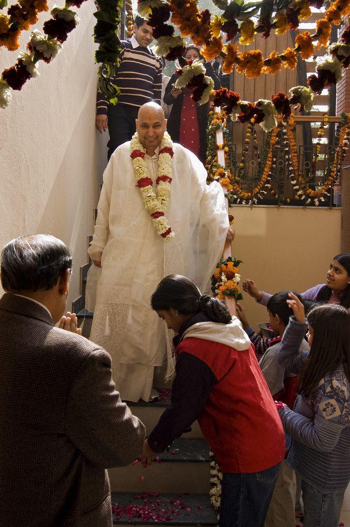 Shahenshahon ka shahensha Guru pics, Shiva parvati