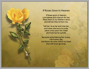 Happy Mothers Day Quotes Happy Mothers Day In Heaven Quotes