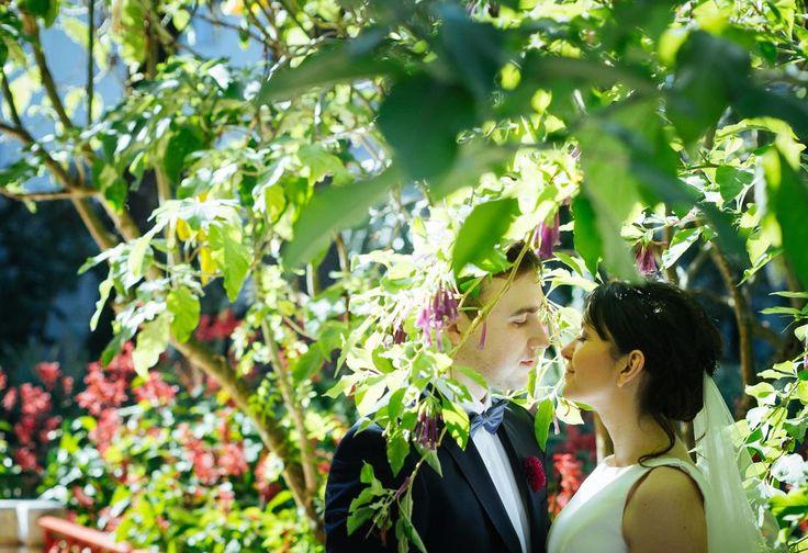 Happy new family in #Portugal #destinationwedding #destinationweddingplanner #weddinginEurope #weddinginPortugal #weddinginFrance #weddinginItaly #weddinginParis #weddinginGreece #frenchweddingplanner #pariswedding #portugalwedding #luxurywedding #casamentodeluxo #casamento #stylishwedding #weddingabroad #свадьбавЕвропе #свадьбавоФранции #свадьбавИталии #свадьбавПортугалии #свадьбавГреции #свадьбазаграницей #свадьбанаозерекомо #свадьбаналазурномберегу #свадьбавницце #свадьбавпариже…