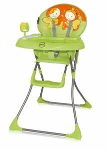 Ce fel de scaun de masa are nevoie copilul tau? - Jojolinos Blog