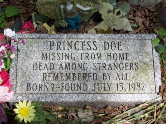 1092 best images about a grave situation on Pinterest
