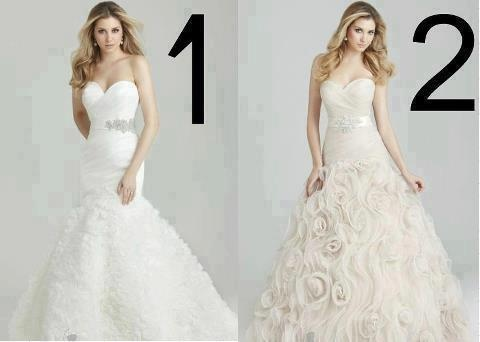 Future wedding women dresses dresses style wedding dress s wedding