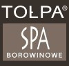 Spa Wrocław - http://www.tolpaspa.pl