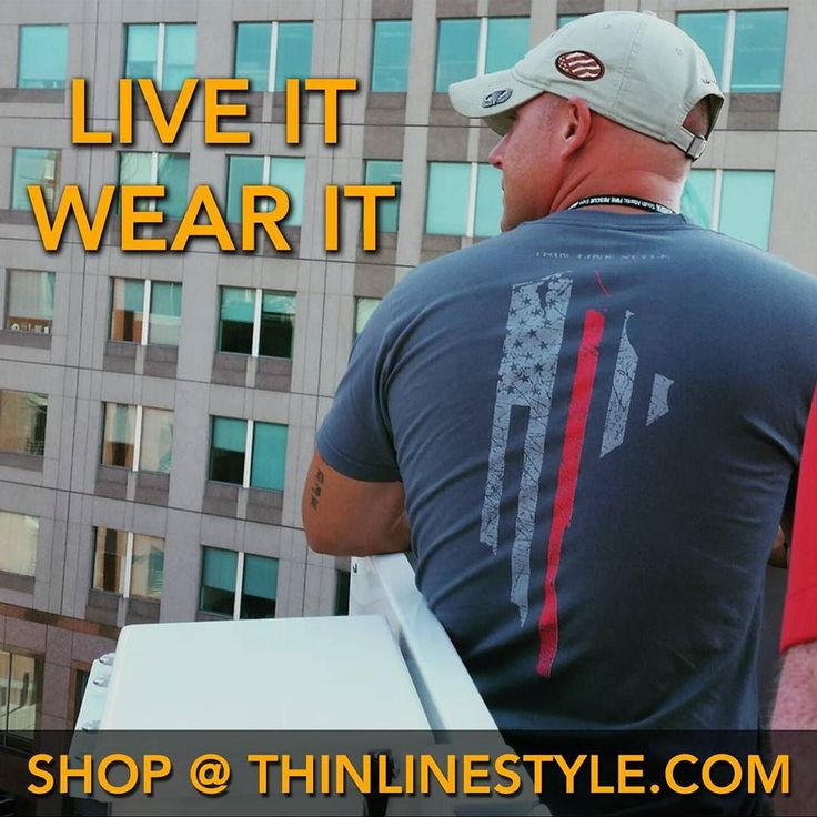 CHECK IT OUT! @thinlinestyle  First Responder Life. Live It. Wear It. Shop Now at thinlinestyle.com . . .  #firetruck #firedepartment #fireman #firefighters #ems #kcco  #brotherhood #firefighting #paramedic #firehouse #rescue #firedept  #iaff  #feuerwehr #crossfit #chiveeverywhere #brandweer #pompier #medic #motivation  #ambulance #emergency #bomberos #Feuerwehrmann  #firefighters #firefighter #chiver #fire