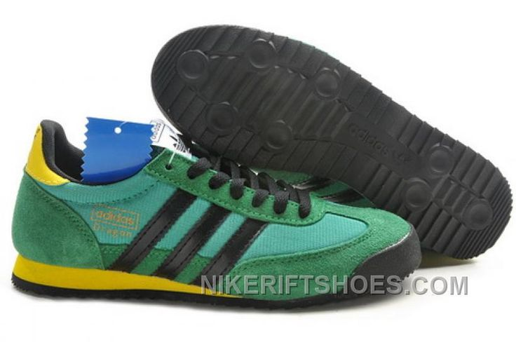 http://www.nikeriftshoes.com/cheap-adidas-best-brand-replica-high-taste-originals-dragon-running-shoes-black-green-yellow-women.html CHEAP ADIDAS BEST BRAND REPLICA HIGH TASTE ORIGINALS DRAGON RUNNING SHOES BLACK GREEN YELLOW WOMEN Only $0.00 , Free Shipping!