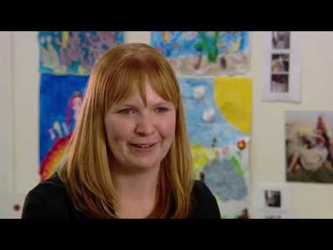 Partners in transition [Queensland Curriculum and Assessment Authority]