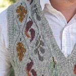 intarsia knittingHandmade Fair, Knits Techniques, Intarsia Stitches, Accessories Knits, Fair Isle, Blog, Strand Knits, Intarsia Knits, Crochet Knits