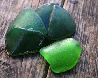 Frosted Sea Glass mix Colored Sea glass Bulk sea glass Craft Supplies Authentic Sea glass for sale Sea glass Vintage Mermaid DIY sea supply