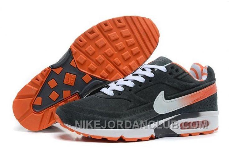 http://www.nikejordanclub.com/clearance-2014-new-nike-air-classic-bw-mens-shoes-on-sale-black-orange-fipjr.html CLEARANCE 2014 NEW NIKE AIR CLASSIC BW MENS SHOES ON SALE BLACK ORANGE FIPJR Only $91.00 , Free Shipping!