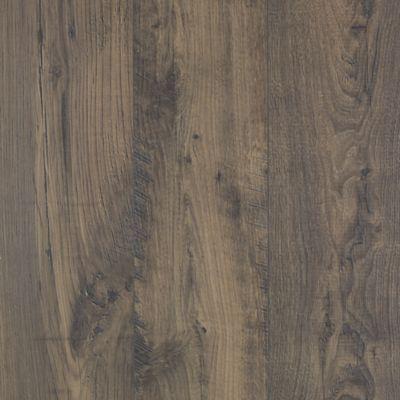 Rare Vintage Laminate, Knotted Chestnut Laminate Flooring | Mohawk Flooring