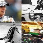 FEMMES PILOTES – A l'occasion de la journée de la femme, découvrez les femmes pilotes qui ont marqué l'histoire de l'automobile.