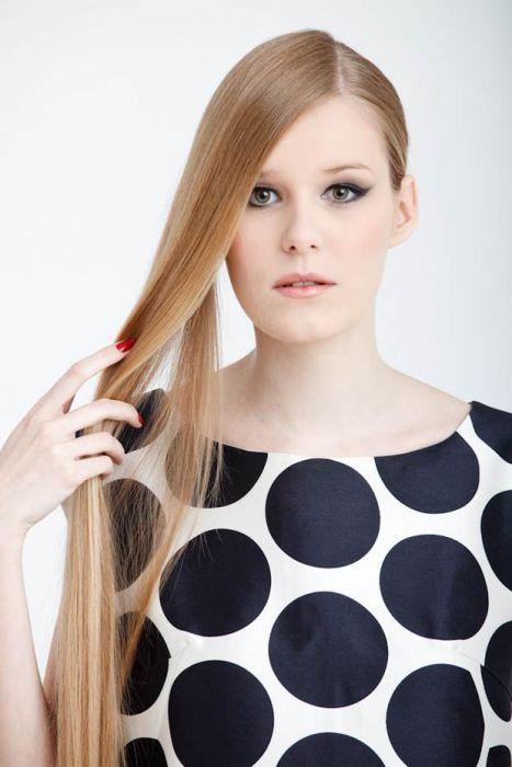 Studio fryzjerskie na najwyższym poziomie teraz 40% taniej z kartą StudentOn!