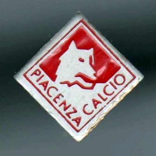 Piacenza Calcio, anni 2000