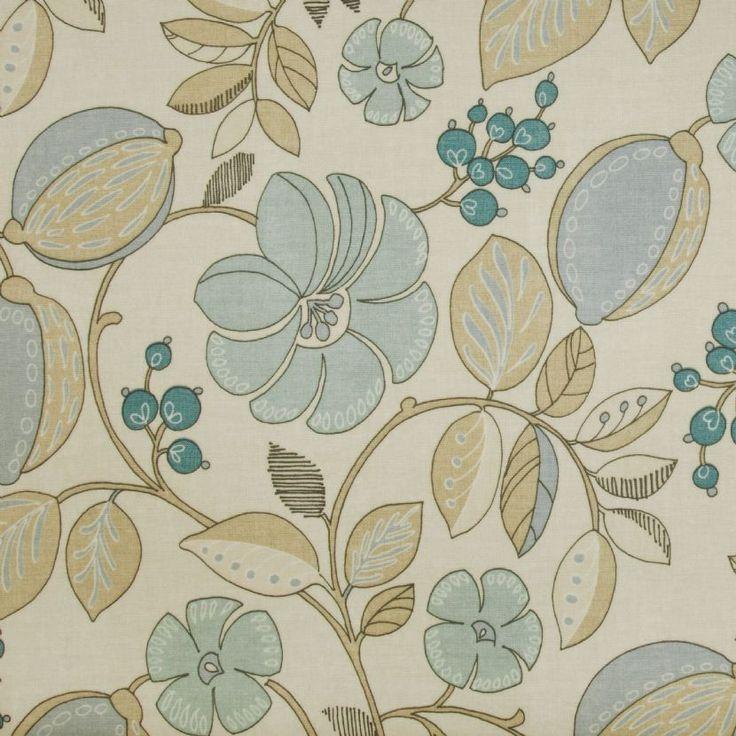 LIBBY DUCKEGG VINYL WIPE CLEAN PVC TABLECLOTH Tablecloths Home ...
