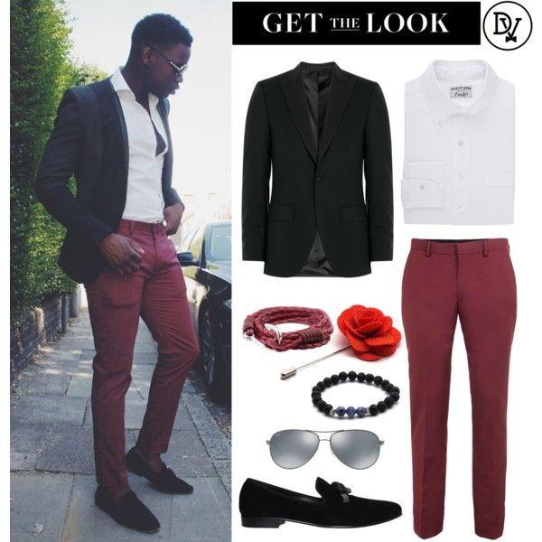#menswear #dapper #fashion #outfit