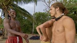 Survivor: Philippines Episode 8:  A first time for everything