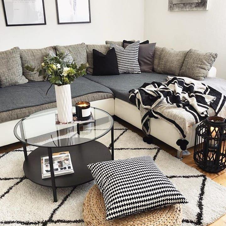 Top 100 Home Interior Design Trends For 2020 Checopie Home Decor Shops Home Decor Lounge Interiors