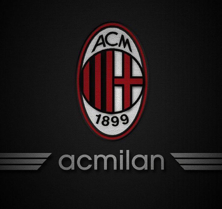 40 best Ac Milan Wallpapers images on Pinterest | Ac milan ...