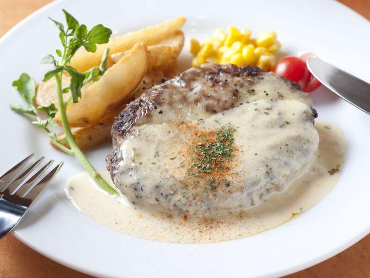 カフェレストラン アイリス 大宮/上尾 洋食全般 | 料理のフォトギャラリー