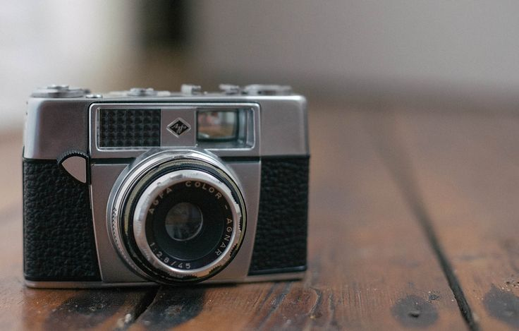 Alte zeit http fc photographica pinterest auslagen - Beste polaroid kamera ...