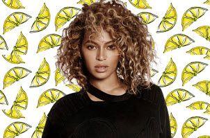 Beyonce Lemonade Download