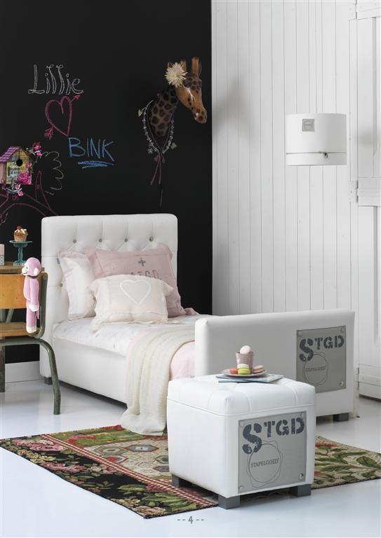 Best 25 bed backboard ideas on pinterest house lighting for Backboard ideas for beds