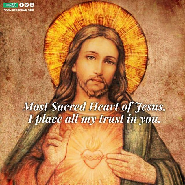 Catholic News World : Today's Mass Readings and Video : Fri. Sept. 23, 2016