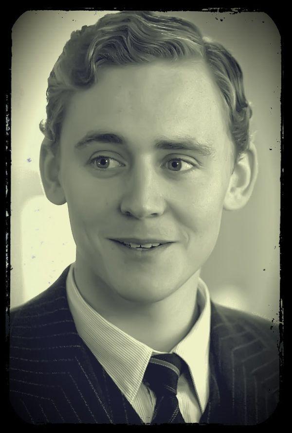 99 best Tom Hiddleston| Television| Television movies ...