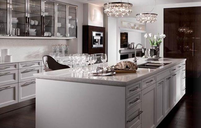 8 best images about las mejores 8 tiendas de muebles y - Interiorismo de lujo ...