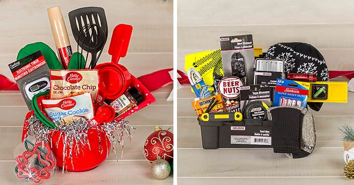 Holiday Gift Guide 15 Hobby Themed Gift Ideas Holiday Gift Guide Dollar Tree Gifts Budget Friendly Gift