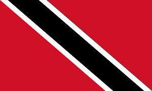 Trinidad and Tobago: Prime Minister to give 'due consideration' to LGBT discrimination