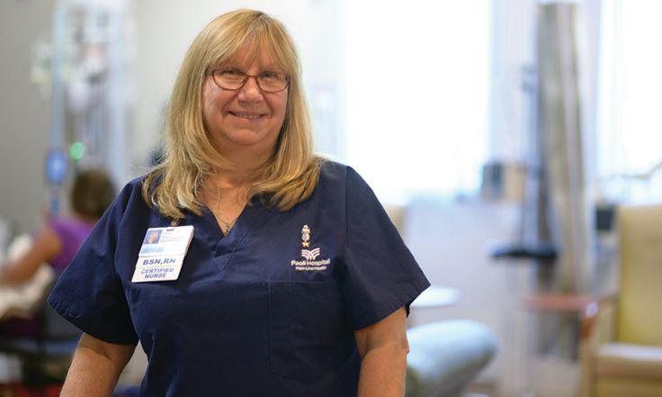 1000 images about Cancer Nurses Should Know