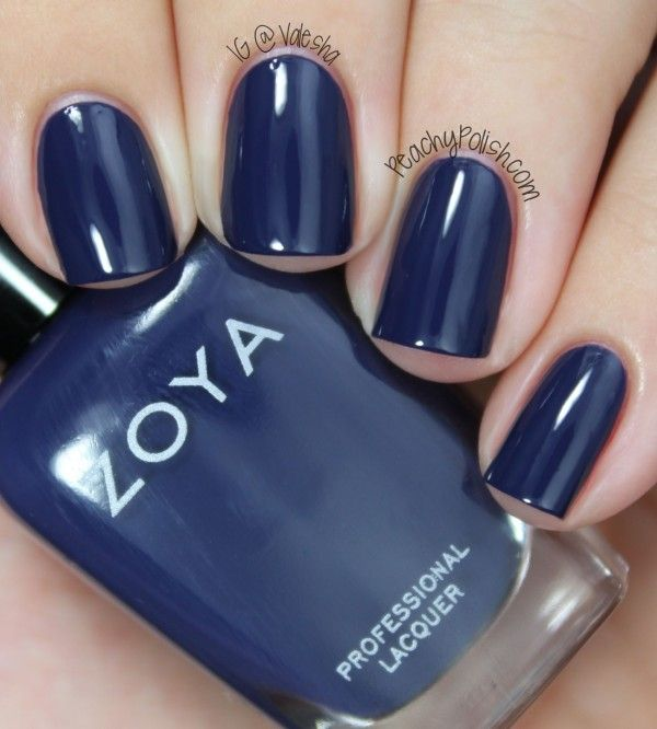 "Zoya ""Sailor"""