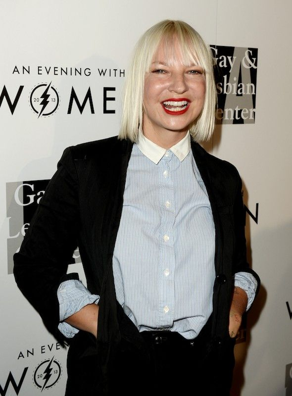 17 Best images about sia on Pinterest | Django unchained, Maddie ziegler and Shia LaBeouf