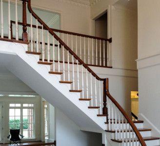 Paint Colors For Foyers 17 best foyer paint ideas images on pinterest | homes, paint ideas