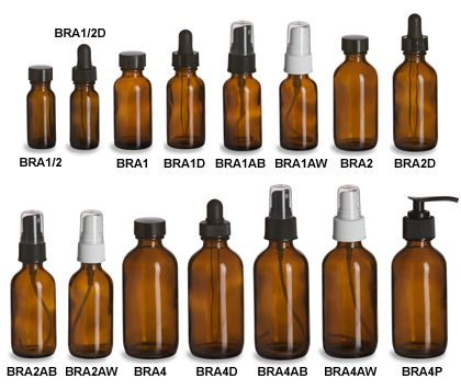 Amber Boston Rounds- want to buy some of these for my homemade cleaning, beauty & natural pest control mixes. This link- up to 4oz sizes.
