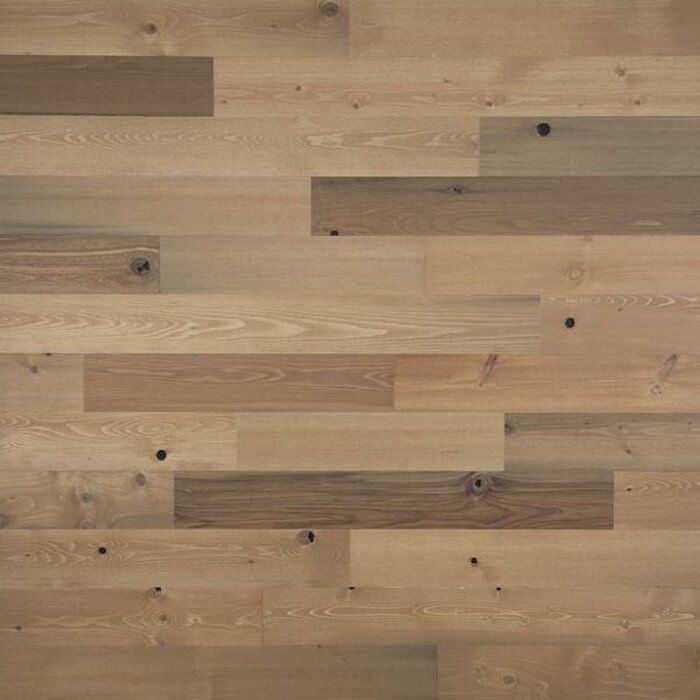 4 X 42 Reclaimed Peel Stick Solid Wood Wall Paneling Wood Panel Walls Reclaimed Wood Wall Wall Paneling