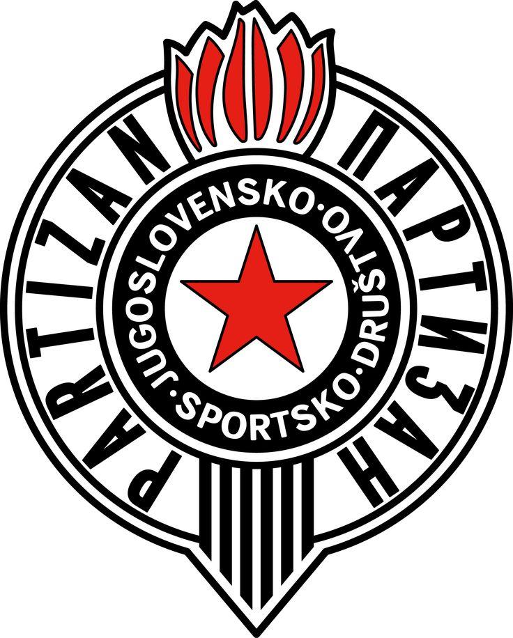 Fc Belgrad