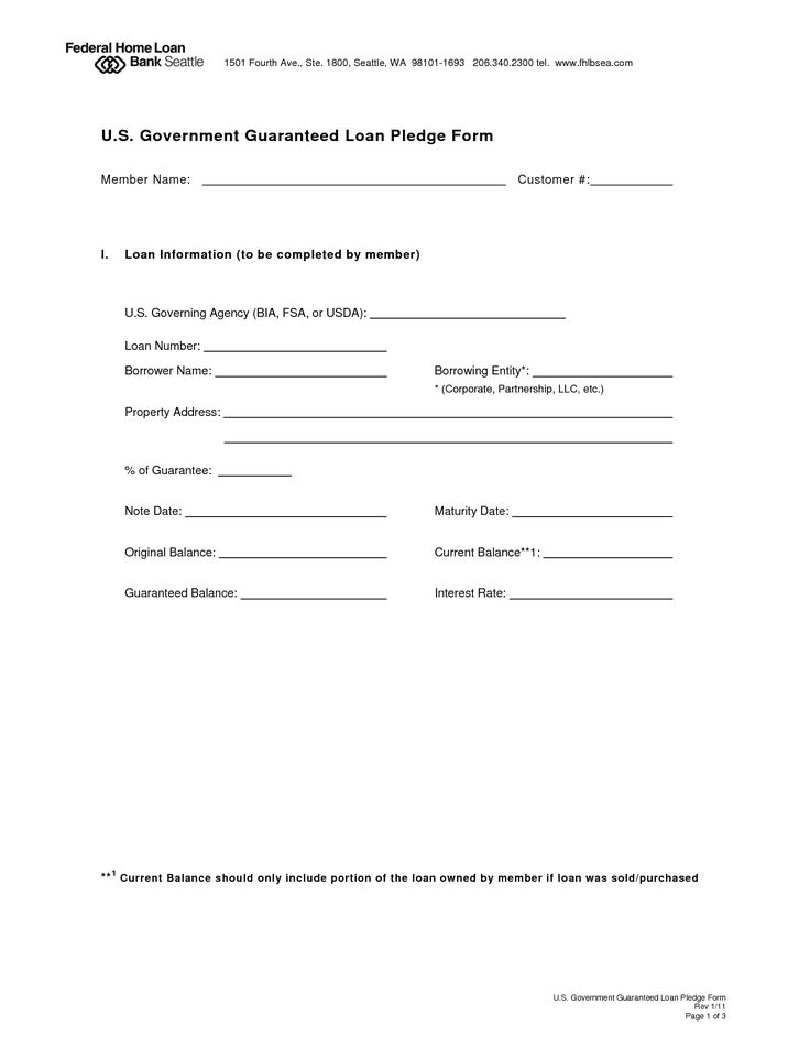 Free Personal Loan Agreement Form Loan Agreement Template Agreement