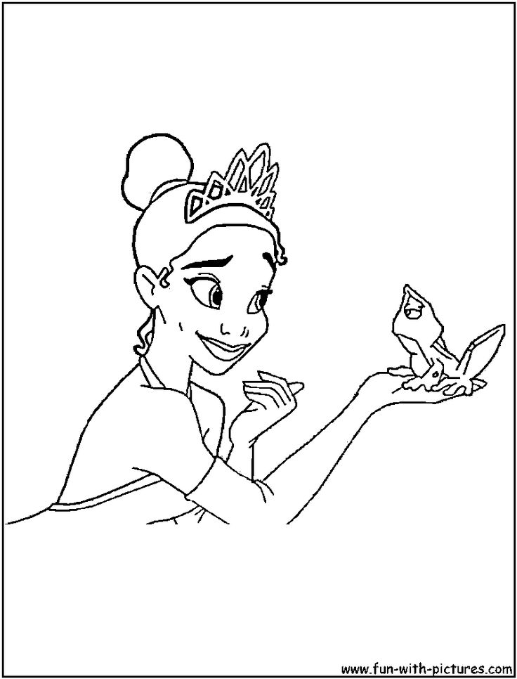 293 Best Images About Chibi Tiana On Pinterest Disney Disney Princess Chibi Coloring Pages