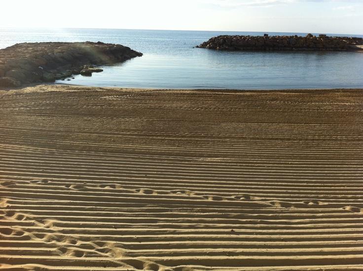 42 best images about playas de torrevieja on pinterest for Piscinas naturales juan adalid