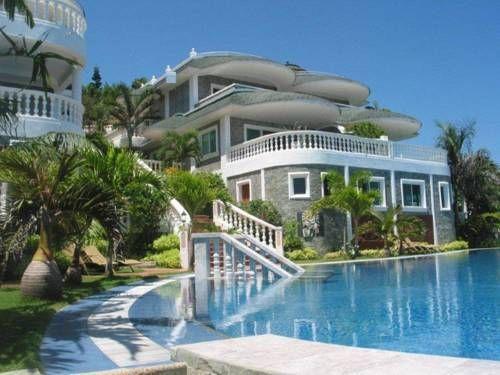 Lingganay Boracay Hotel Resort in Boracay, Philippines - Lonely Planet