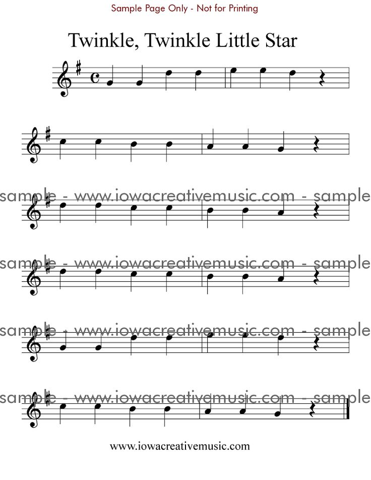 It is a graphic of Gutsy Free Printable Flute Sheet Music