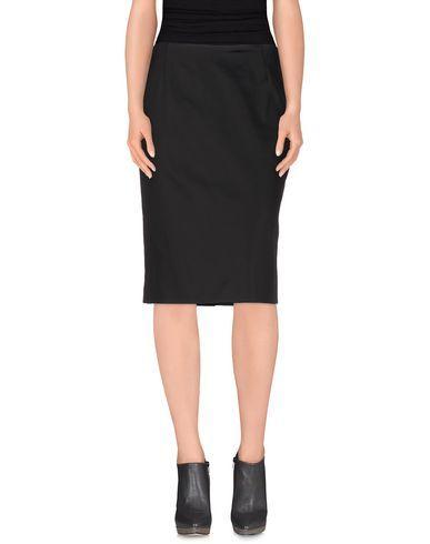 Юбка CLIPS MORE - Купить юбку, юбки купить магазин #Юбка